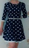 Платья. Фото 2.