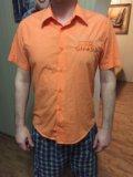 Рубашка мужская 🤵🏼👔. Фото 4.