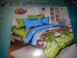 Детское постельное белье 1.5. Фото 1.