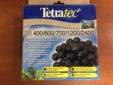 Биошары tetra bb 400/600/700/1200/2400 800мл. Фото 1.