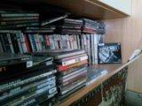 Коллекция игр для пк. Фото 1.