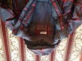 Куртка colambia зимняя. Фото 3.