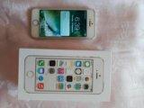 Телефон 5s16. Фото 1.