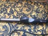 Плойка для завивки волос. Фото 1.