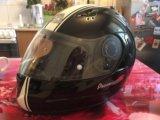 Шлем. Фото 4.