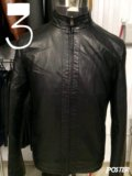 Куртки мужские. Фото 2.