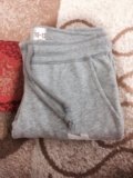 Спортивные штаны. Фото 3.