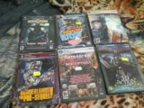 Коллекция игр для компа 4часть. Фото 4.