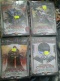 Коллекции игр для компа часть 13. Фото 3.