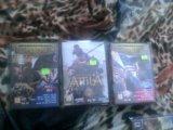 Коллекции игр для компа часть 13. Фото 4.