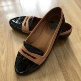 Туфли женские р.35. Фото 2.