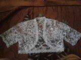Свадебное платье на прокат. Фото 4.