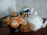 Чайник 2 л. Фото 1.