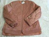 Куртка аsos. Фото 1.