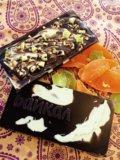 Шоколад. Фото 2.