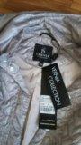 Новая курточка. Фото 2.