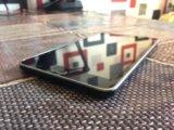 Samsung galaxy tab 4 8gb sm-t231. Фото 3.