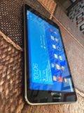 Samsung galaxy tab 4 8gb sm-t231. Фото 4.