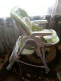 Детский столик. Фото 2.