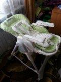 Детский столик. Фото 3.