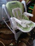 Детский столик. Фото 4.