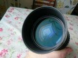 Smc pentax-a 70-210mm f/4. Фото 3.