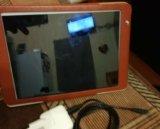 Teclast x98 air 3g планшет на android и windows 10. Фото 1.