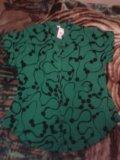 Блузки новые. Фото 1.