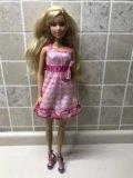 Barbie .. Фото 3.