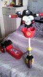 Продам детский самокат. Фото 2.