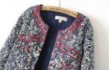 Куртка весенняя. Фото 4.