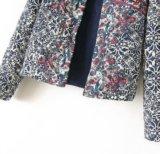 Куртка весенняя. Фото 3.