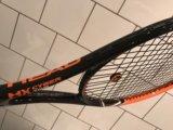"""Теннисная ракетка """"head"""". Фото 3."""