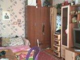 Квартира, 1 комната, 30.4 м². Фото 1.