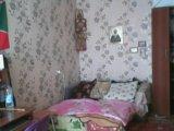 Квартира, 1 комната, 30.4 м². Фото 2.