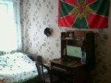 Квартира, 1 комната, 30.4 м². Фото 3.