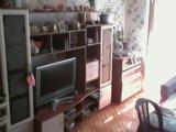 Квартира, 1 комната, 30.4 м². Фото 4.