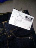 Новые! джинсы+ толстовка. Фото 2.
