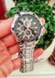 Продам новые часы. Фото 1.