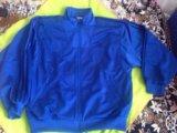 Кофта олимпийка куртка. Фото 2.