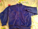 Кофта олимпийка куртка. Фото 3.