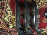 Фара бмв е 39левая оригинал. Фото 2.