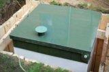 Септик для вашего дома -автономная канализация. Фото 2.
