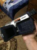Прадаю видео камеру. Фото 1.