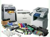 Заправка и ремонт принтеров. Фото 1.