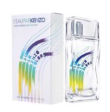 """‼️парфюм kenzo """"colors edition pour homme"""" 100 ml. Фото 1."""