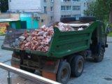 Доставка песка навоза вывоз мусора и грунта. Фото 2.