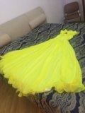 Вечернее платье. Фото 3.