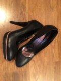 Женская новая обувь. Фото 2.