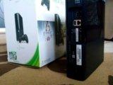 Игровая приставка xbox 360. Фото 3.